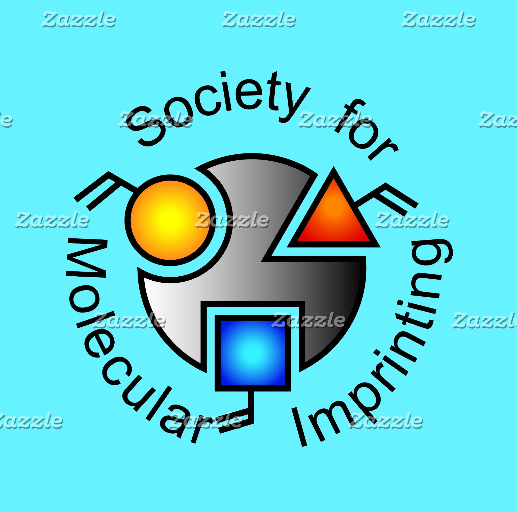 Society for Molecular Imprinting