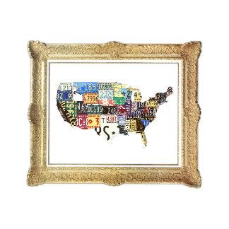 States of America