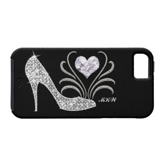 Cell Phone Cases,etc
