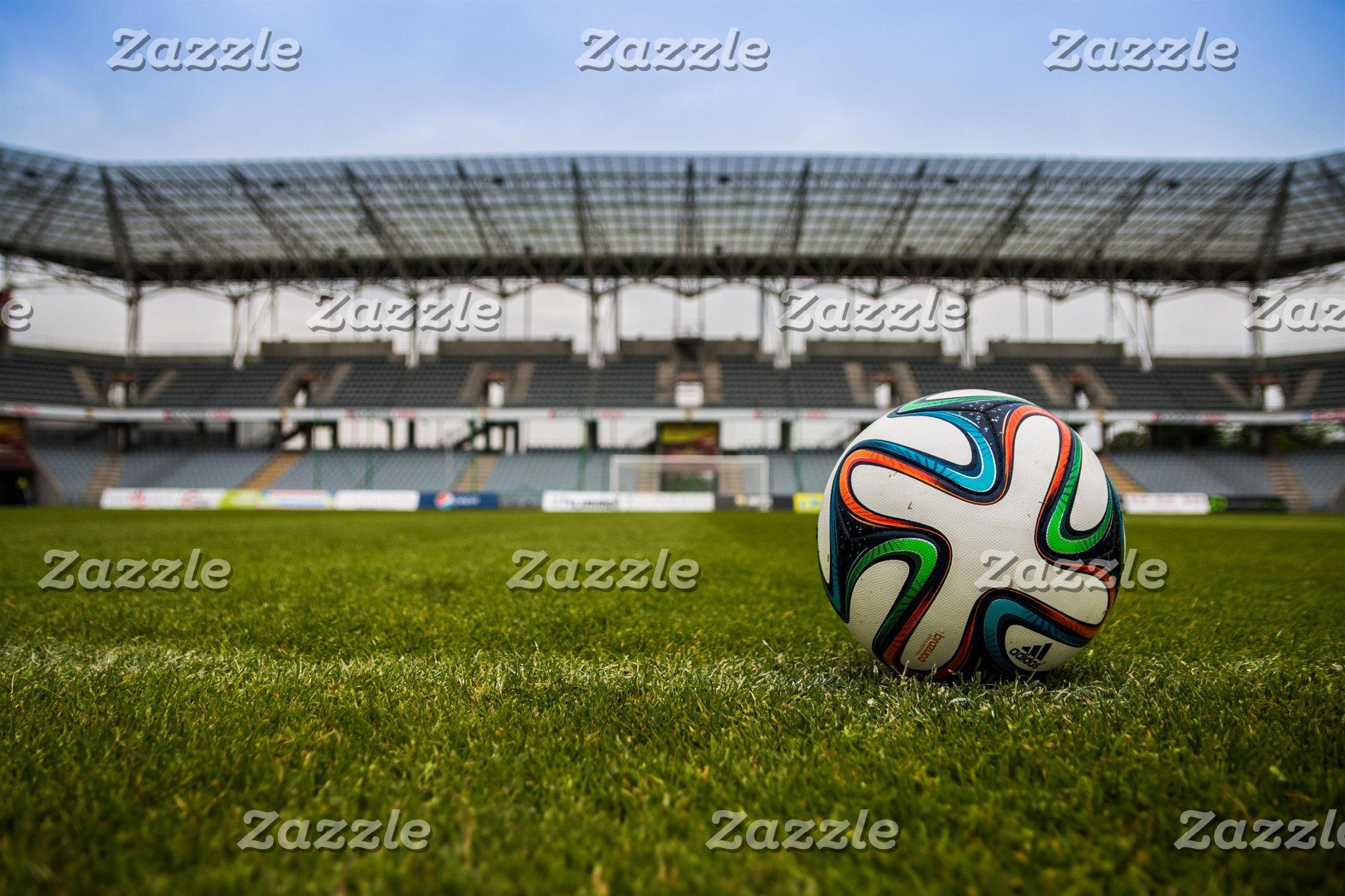 11.)  HAMbWG - Sports