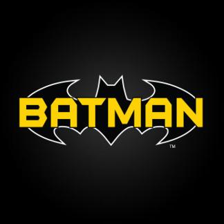 Batman™