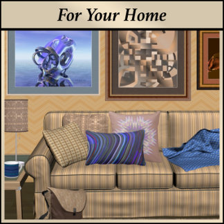 For Your Home