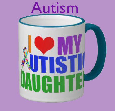 Autism Gifts