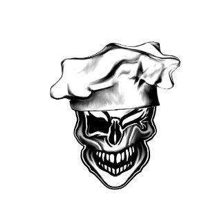 Chef 7 Stuff