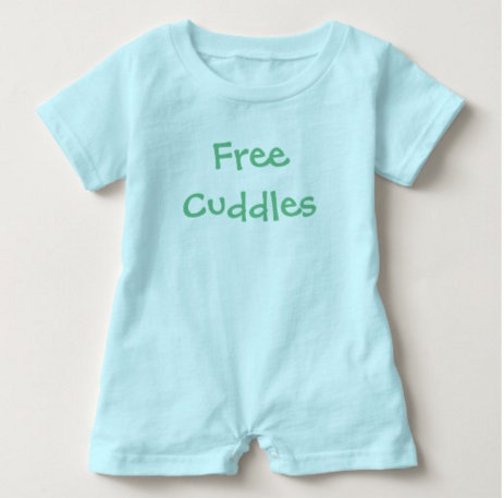 Baby Quotes & Graphics