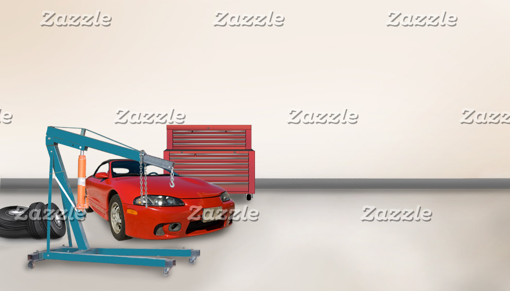 Automotive Sales/ Service