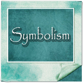 Symbolism