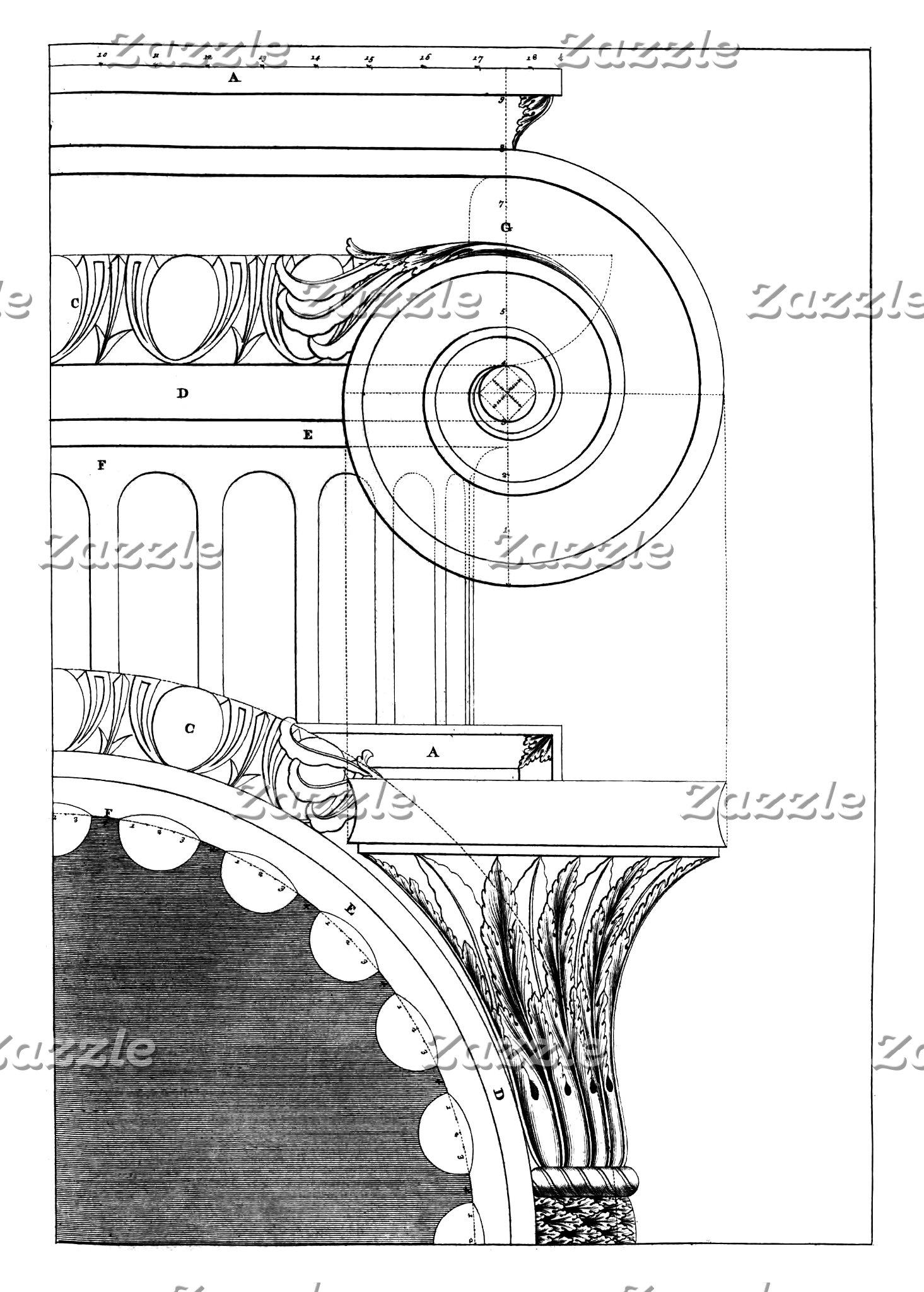 Andrea Palladio ➤
