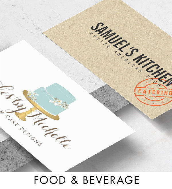 FOOD and BEVERAGE
