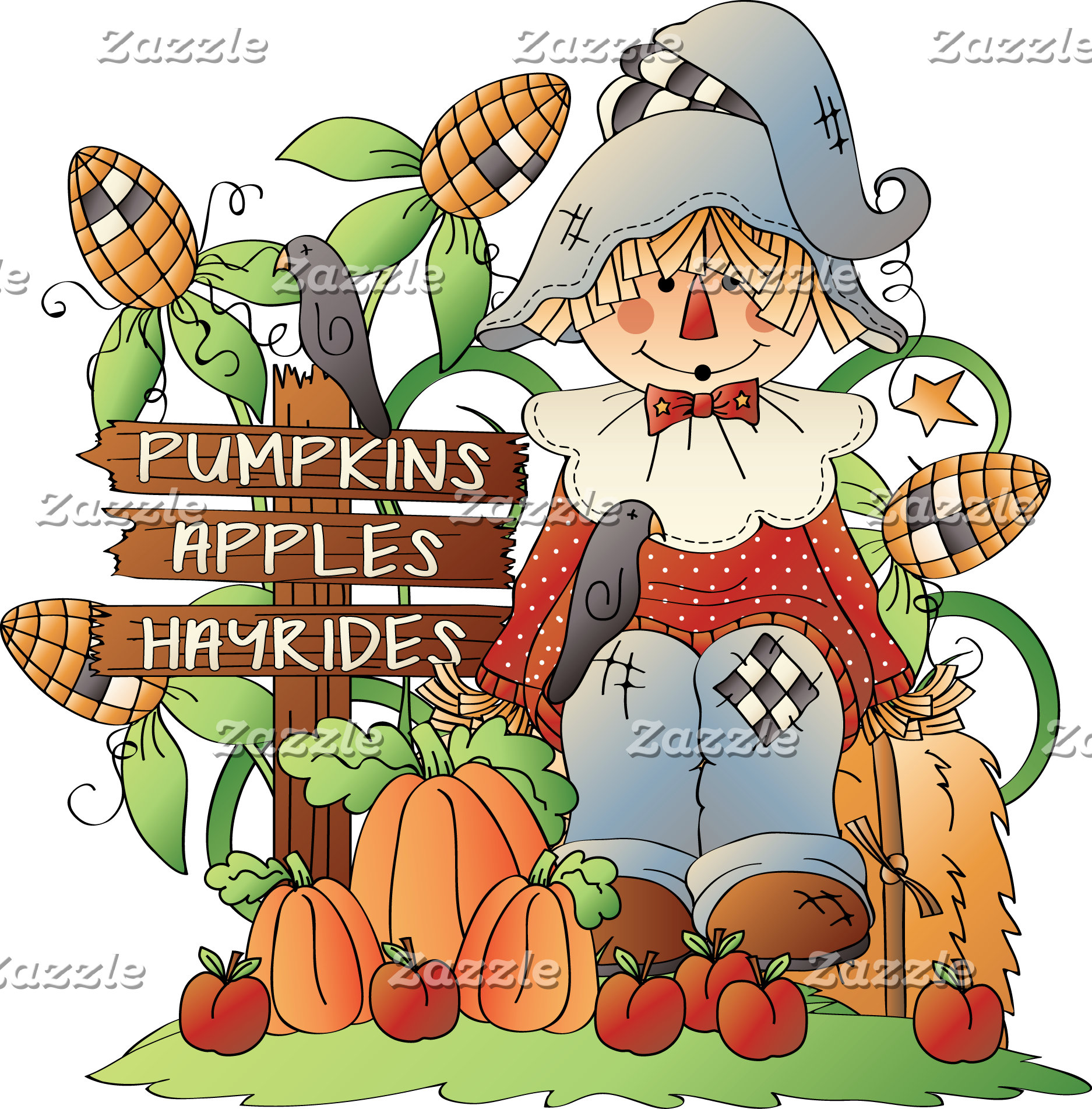 Fall,Thanksgiving