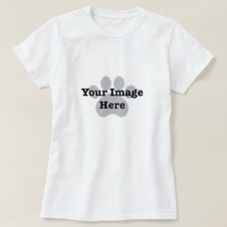 - CREATE YOUR OWN - Clothing