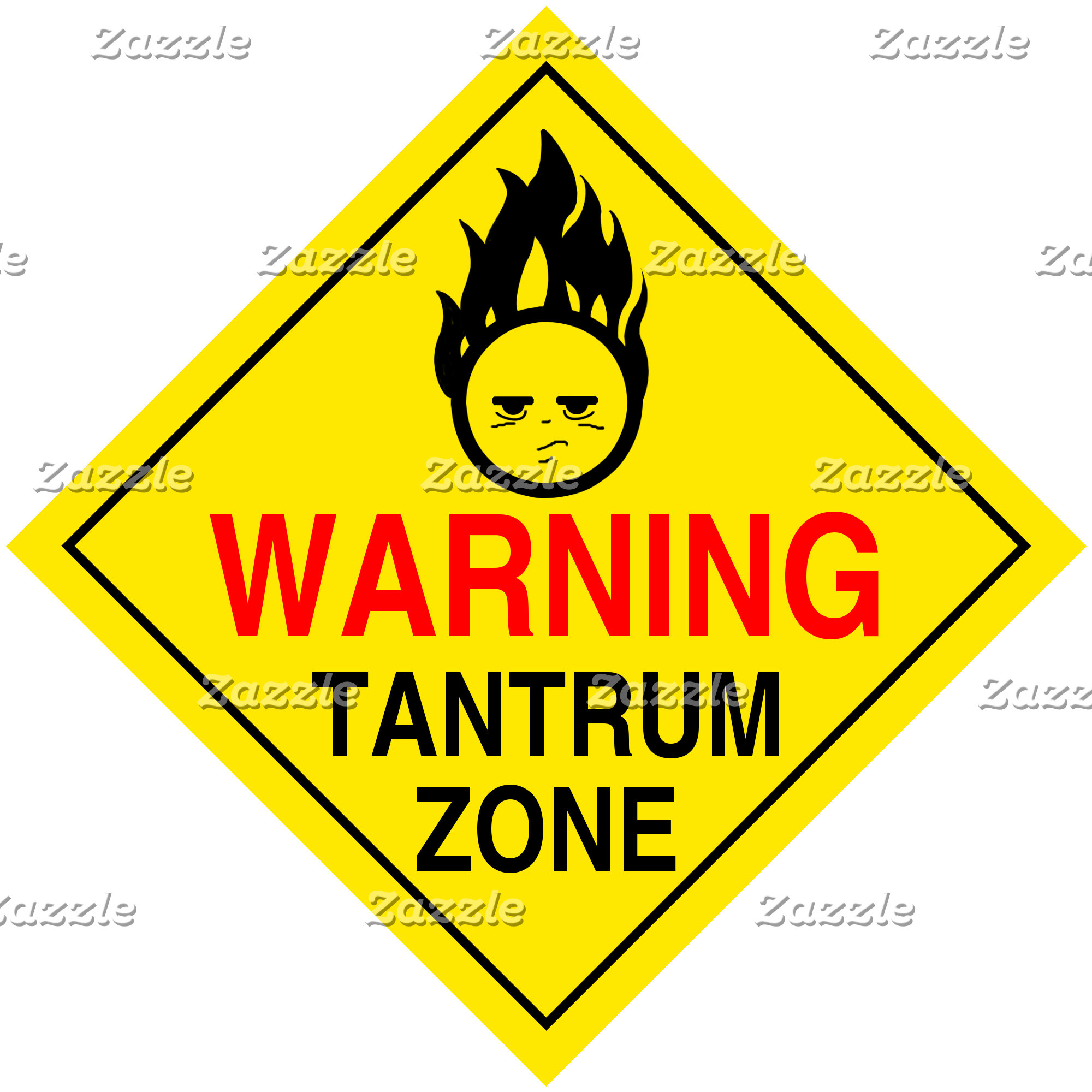 Tantum Zone