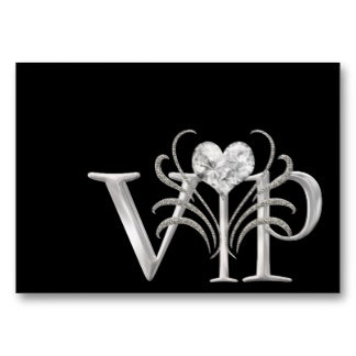 VIP Products