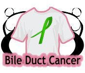 Bile Duct Cancer
