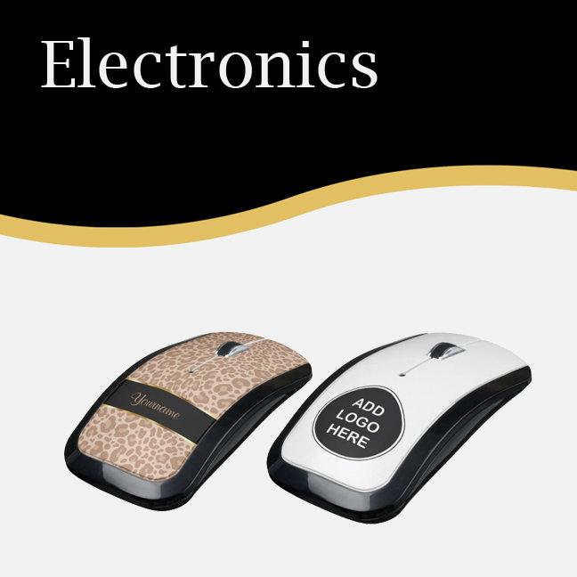 Business Electronics