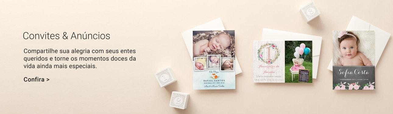 Encontre cartões e convites com tema de bebés na Zazzle! Personalize e deixe tudo como sempre imaginou!