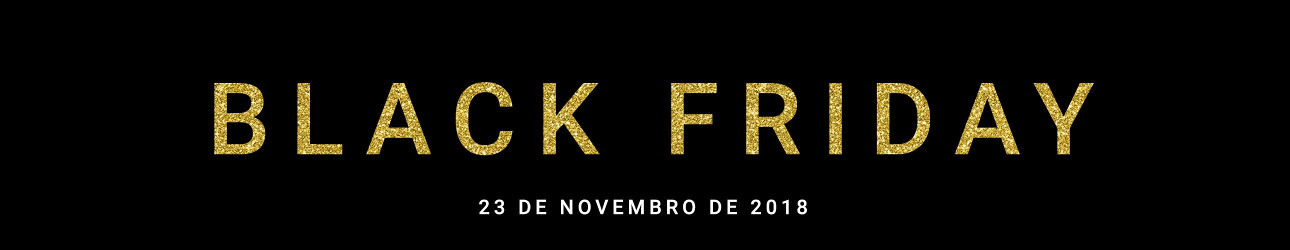 Black Friday 2018 na Zazzle