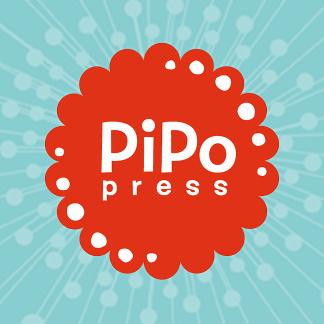 PiPo Press
