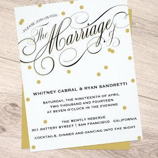 Casamento Envelopments