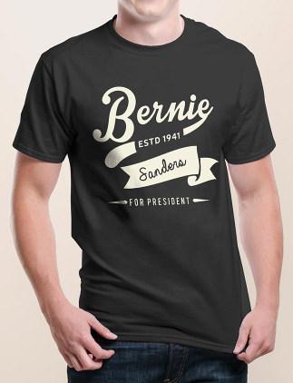 Camisetas Populares
