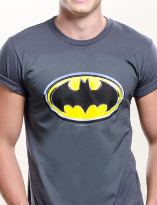 Loja do Batman