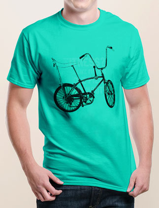 Camisetas de Bicicleta