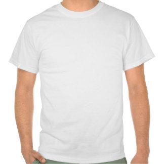 Swag. Tshirts