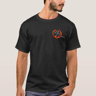 T 3 do Promo Camisetas
