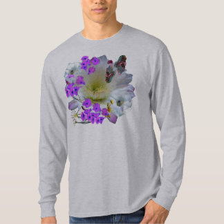 T CAMISA VENDA $5 FORA. .last dia o 7 de março T-shirt