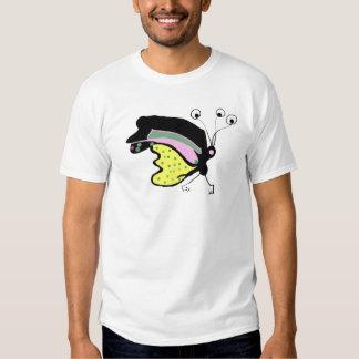 T CAMISA VENDA $5 FORA. .last dia o 7 de março Tshirt