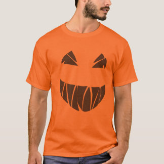 T da abóbora tshirts