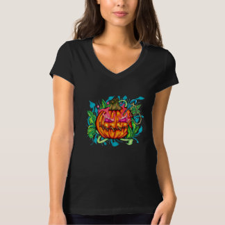 T da Jack-Sew-Lanterna T-shirts