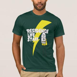 T de ResLife T-shirt