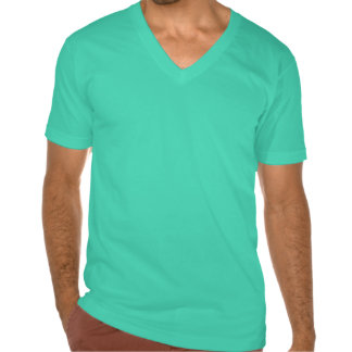T do anos 80 da NATUREZA HUMANA Camiseta