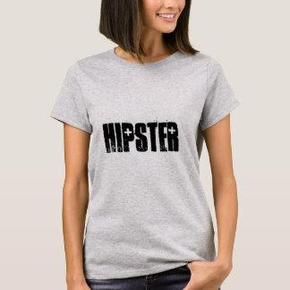 T do hipster da ambulância tshirts