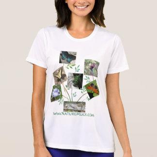 T do promocional de NatureMugs Tshirts