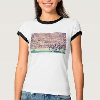 T do vintage t-shirts