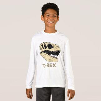 T-rex Tshirt
