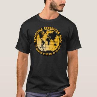 T-shirt 01 de P.E.R