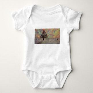 T-shirt 4) .JPG céu eterno de DSC_0972 (por Jane Howarth