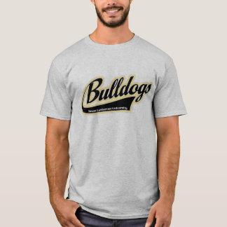 T-shirt 7aca7840-6