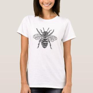T-shirt Abelha