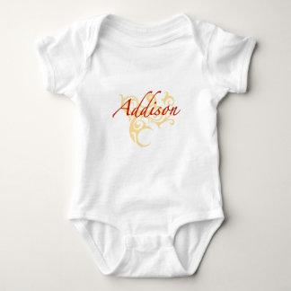 T-shirt Addison