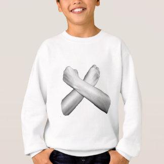 T-shirt Amor em ASL (4)