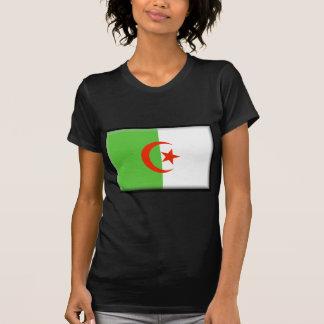 T-shirt Argélia