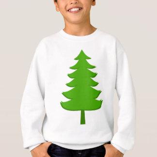 T-shirt árvore