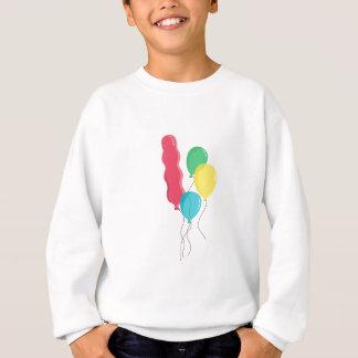T-shirt Balões