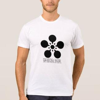 T-shirt básico do Marcus Garvey dos homens de