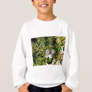 T-shirt Baubles da baga