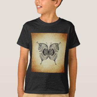 T-shirt butterfly-705332.jpg
